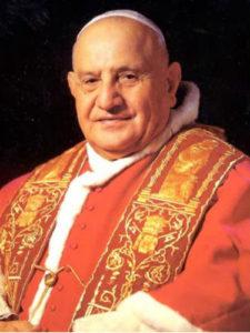 """<a href=""""los-papas-pt#papajuanxxiii"""" title=""""O Papa São Juan XXIII"""">O Papa São Juan XXIII<br><i>Pastor et Nauta</i><br><br>Ver mais"""