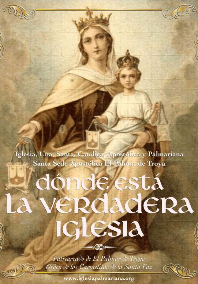 "<a href=""/wp-content/uploads/2018/09/donde-esta-la-verdadera-iglesia-5-we.pdf"" title=""¿Dónde está la Verdadera Iglesia?"">¿Dónde está la Verdadera Iglesia? <br><br>Ver mais"