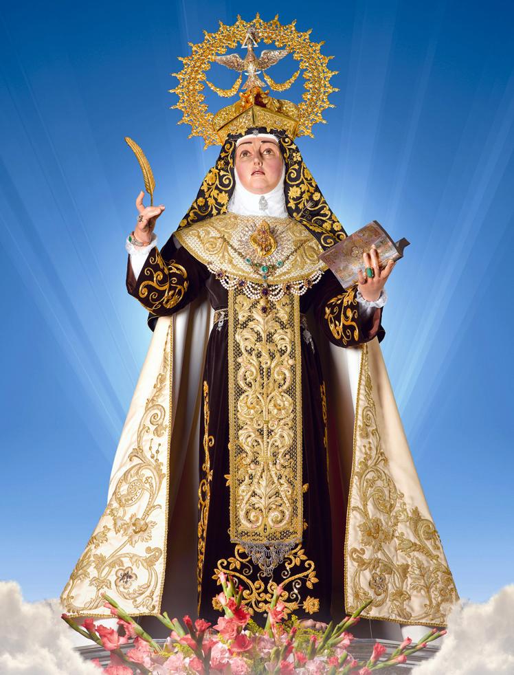 "<a href=""santa-teresa-de-jesus-coronada-pt"" title=""Santa Teresa de Jesus Coroada"">Santa Teresa de Jesus Coroada<br><br>Ver mais</a>"