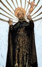 "<a href=""san-ignacio-de-loyola-pt/"" title=""Santo Inácio de Loyola"">Santo Inácio de Loyola<br><br>Ver mais</a>"