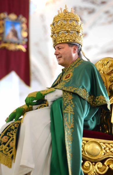 Pedro III_08
