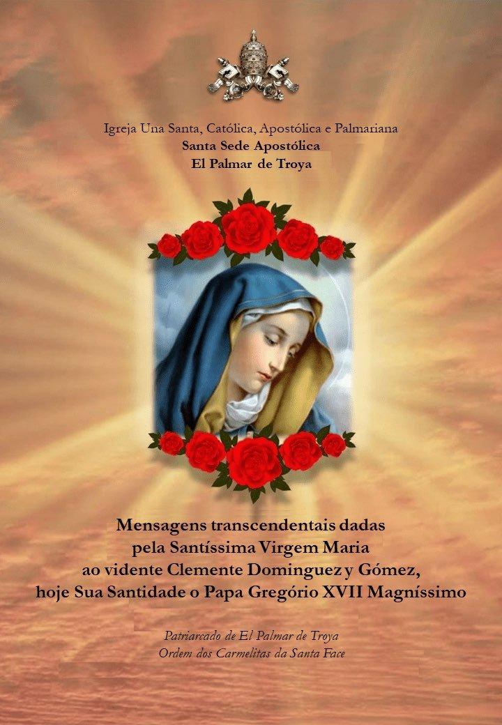 """<a href=""""/wp-content/uploads/2021/05/Mensagens-da-Virgem-em-portugues.pdf"""" title=""""Mensagens da Santíssima Virgem Maria"""">Mensagens da Santíssima Virgem Maria<br><br>Ver mais"""